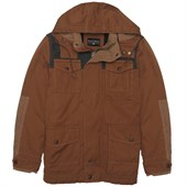 Billabong Stanton Jacket