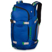 DaKine Blade Backpack 38L