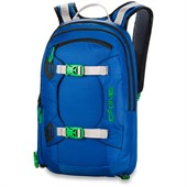DaKine Baker Backpack 16L