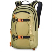 Outlet Backcountry Backpacks