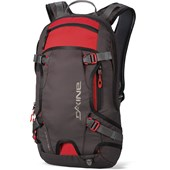 DaKine Heli Backpack 11L