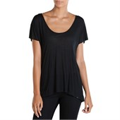 Obey Clothing Adelaide Dolman T-Shirt - Women's