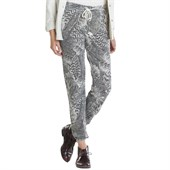 Obey Clothing Lola Sweatpants - Women's
