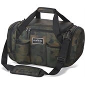 DaKine Party Duffel Bag 22L