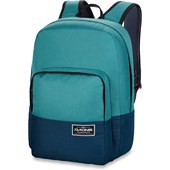 Outlet Laptop Bags and Packs