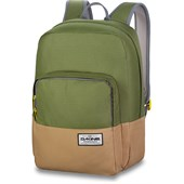 DaKine Capitol Backpack 23L