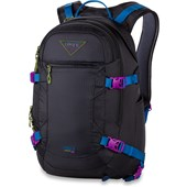 DaKine Pro II Backpack 26L - Women's
