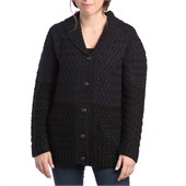 Obey Clothing Hyde Cardigan - Women's