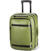 DaKine Deluxe 46L Carry On Bag