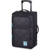 DaKine Deluxe Carry On Bag 46L - Women's
