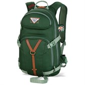 DaKine Leanne Pelosi Team Heli Pro Backpack 18L - Women's