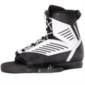 CWB Venza Wakeboard Bindings 2014