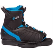 CWB Venza Wakeboard Bindings 2015