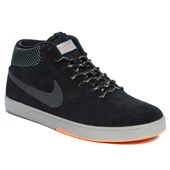 Nike SB Eric Koston Mid Shield Shoes