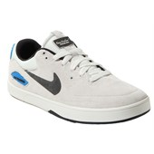 Nike SB Koston X Heritage Shoes
