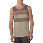 Prana Throttle Active Tank Top