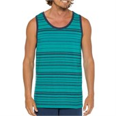 Prana Throttle Tank Top