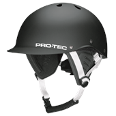 Pro Tec Two Face Wakeboard Helmet