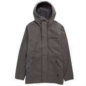 Volcom Brackish Jacket