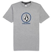 Volcom Circle Staple T-Shirt