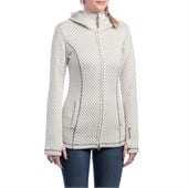 Bench LittleJacque Jacket - Women's