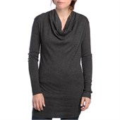 Bench Comfy Cowl Sweater - Women's