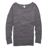 Bench Angleseam LS Top - Women's