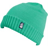 Picture Organic More Beanie