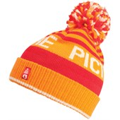 Picture Organic Club Beanie