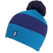 Picture Organic Leader Beanie