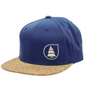 Picture Organic Cork Hat