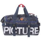 Picture Organic Livingstone Expedition Travel Bag