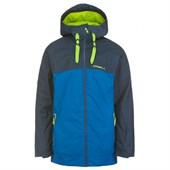 O'Neill David Wise Jacket