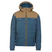 O'Neill Charger Jacket
