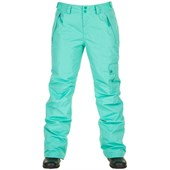 O'Neill Comet Pants - Women's
