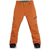 DaKine Lookout Pants