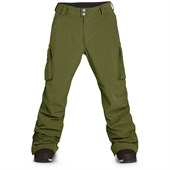 DaKine Badger Pants