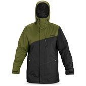 DaKine Ledge II Jacket