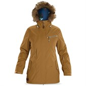 DaKine Wren Jacket - Women's