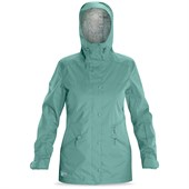 DaKine Joey Jacket - Women's