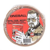 One Ball Jay Walter All Temp Wax