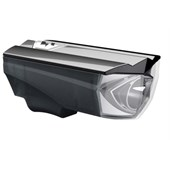 Blackburn Super Flea Front USB Bike Light