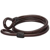 Blackburn Joliet Kevlar Cable