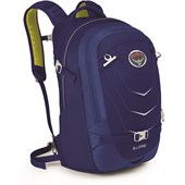 Osprey Ellipse Backpack