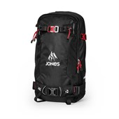 Jones Higher 30L Pack