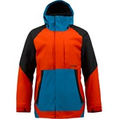 Burton Pole Cat Jacket