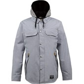 Burton Land Line Jacket