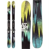 Atomic Access Skis + XTE 10 Demo Bindings - Used 2013