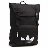 Adidas Originals Forum II Sackpack