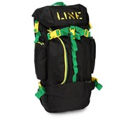 Line Skis Remote Pack